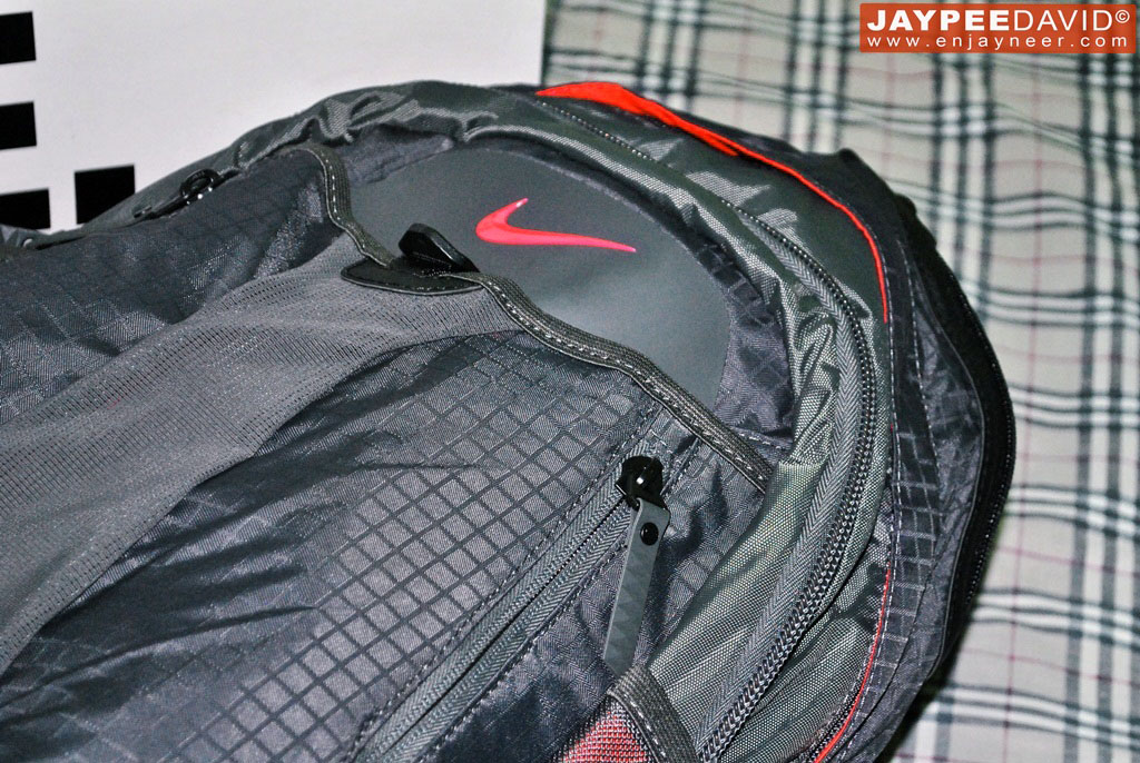 a78f0e02d332 Nike ultimatum victory backpack review