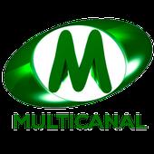 MULTICANAL CATAMAYO EN VIVO ONLINE