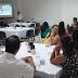 Imparte SSyPC conferencia sobre la prevención del acoso cibernético