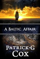 A Baltic Affair