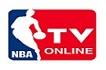 NBA LIVE EN VIVO