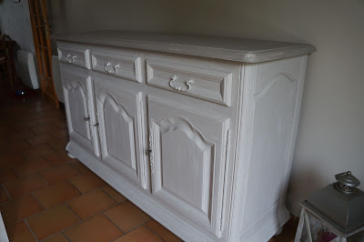 buffet-3-portes-patiné-lin-taupe-nord