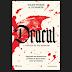 Resenha | Dracul: A Origem de um Monstro de Dacre Stoker e J. D. Barker