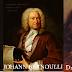 Las Matemáticas del siglo XVIII: Los Bernoulli