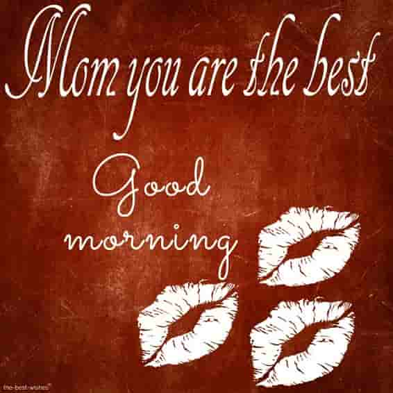 good mothers day quotes mom you are the best