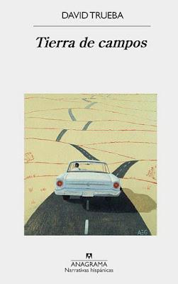 Tierra de campos-David Trueba-costumbrismo-Marian Ruiz