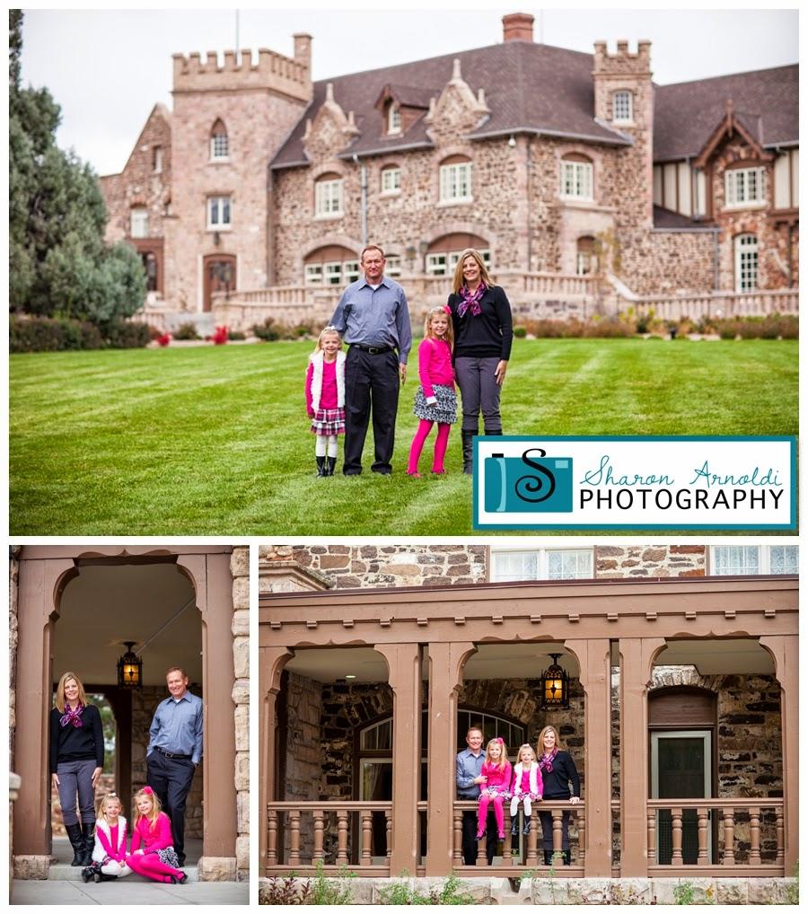 Highlands Ranch Photographer