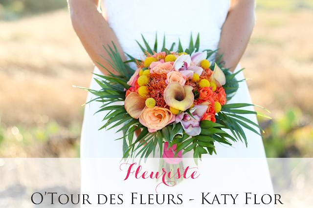 https://www.facebook.com/OTour-Des-Fleurs-Katy-Flor-532455800212844/?fref=mentions