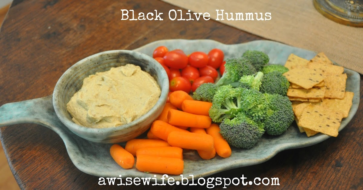 Can You Do Hummus In Blender Rather Than Food Processor