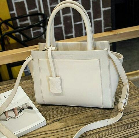 Jims Honey Celine Bag