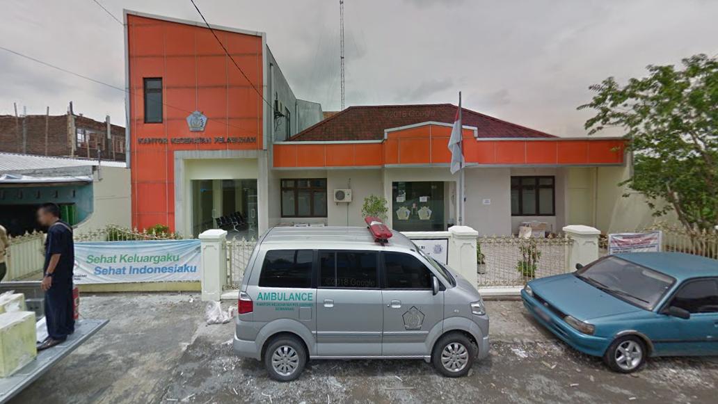 Alamat: Jl. Raya Panasan Baru, Ngesrep, Ngemplak, Tanjungsari, Kabupaten Boyolali, Jawa Tengah