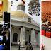 ¿El TSJ puede disolver la Asamblea Nacional?