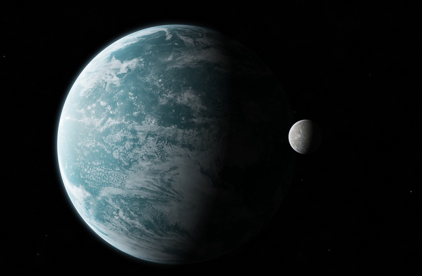 kepler planets discovered 2017 - photo #5
