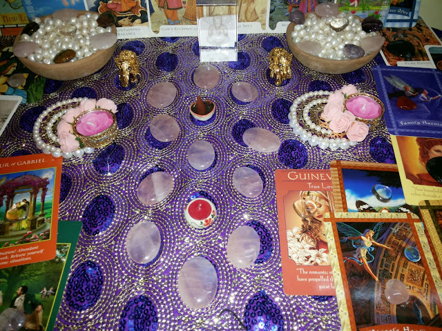 compassion-grid-ritual-for-love-light-luck-by-ashika-vyas-india-2