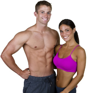 Benefits of Muti Maca root for men and women
