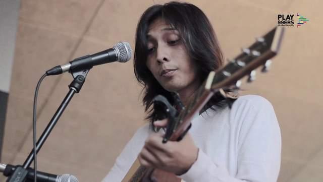 Oscar Lolang - Bila