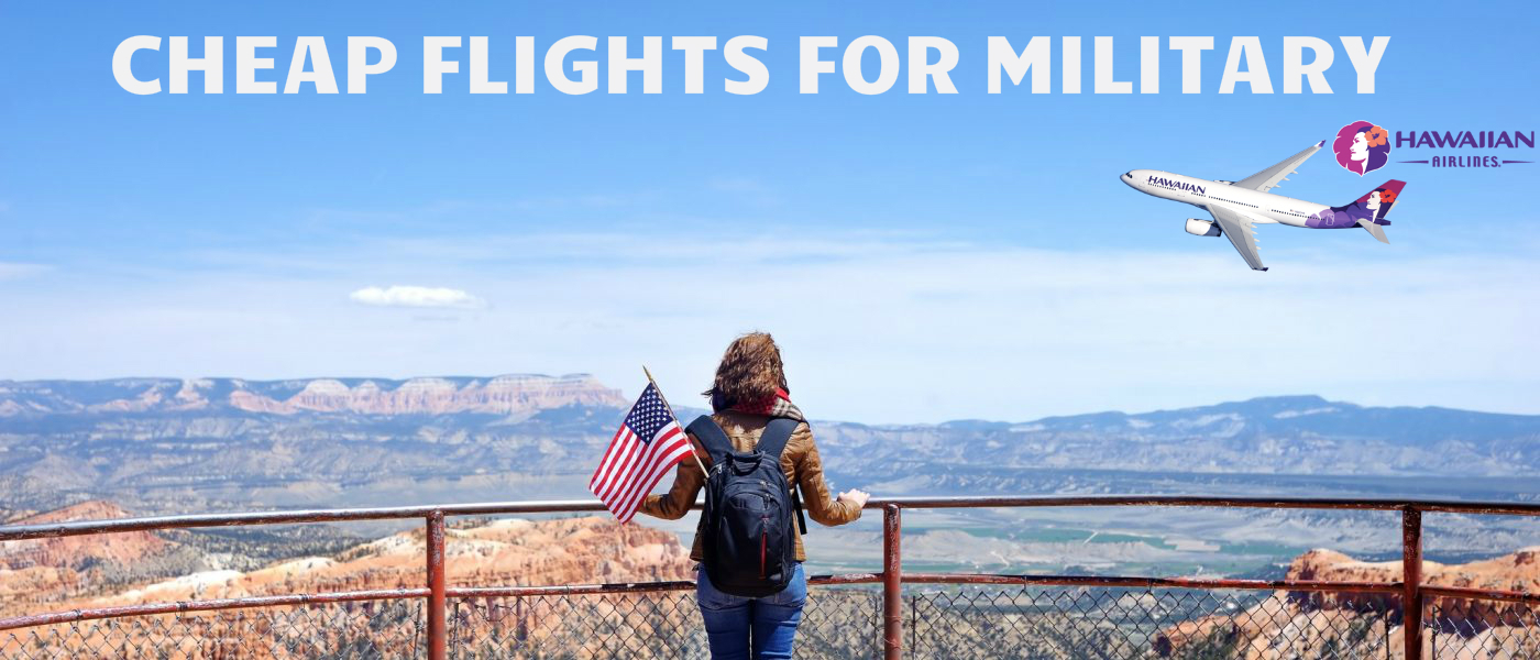 Military Travel Exchange  Lastminute Flights  Military. Sample Payroll Deduction Form. Medical School Admission Master Online Degree. Ahima Accredited Online Schools. Check Phone Service Provider. Car Insurance Company Quotes Etl In Oracle. Positive Signs Of Schizophrenia. Amazon Seller Software Cars For Kids Donation. Ex Military Jobs In Dubai Plumbing Irving Tx