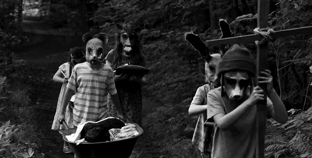 Cemitério Maldito, Remake, Stephen King, Blog Mortalha, Filmes de Terror, 2019, Lançamentos