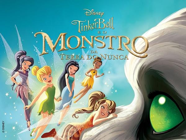Lançamento de maio: Pixel / Coquetel - Disney