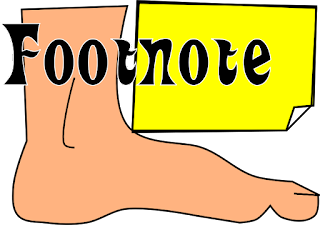 √ Cara Membuat Footnote (Catatan Kaki) di Microsoft Word, 100% Simple!