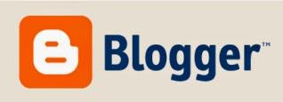 http://spyro-new.blogspot.com