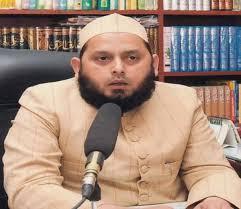 ہائیکورٹ کے فیصلہ پر مسلم علماء اور قائدین نے شدید ردعمل