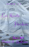 https://lesreinesdelanuit.blogspot.com/2018/10/la-meute-harbor-hs-porter-et-ludivine.html?fbclid=IwAR3a2fQ5i50rGvxZTXgbaZBYw0eAzGixxKx2QiJlVTgpF_C-O8kCh6YeUZE
