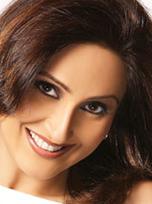 Juhi Babbar age, marriage photos, son, movie list, husband, wiki, biography, wedding photos, anup soni and juhi babbar