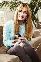 Bella Thorne HQ photo