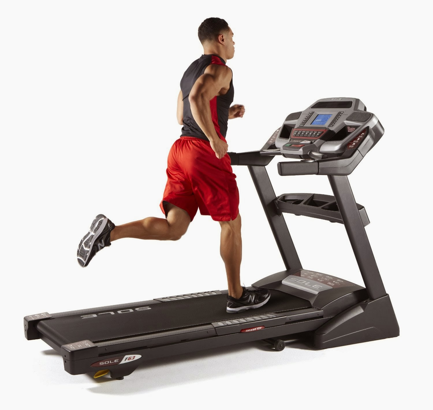 Treadmill Belt Moving Slow: Nits Fitness Mantra: TREADMILL OR ELLIPTICAL: HOW DO I DECIDE?