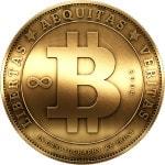 como ganhar dinheiro no mercado bitcoin