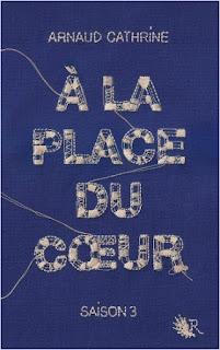 https://lacaverneauxlivresdelaety.blogspot.com/2018/06/a-la-place-du-coeur-tome-3-de-arnaud.html
