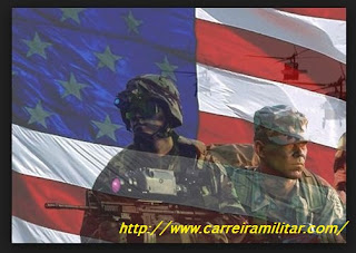 Estrutura de comando das Forças Armadas dos Estados Unidos