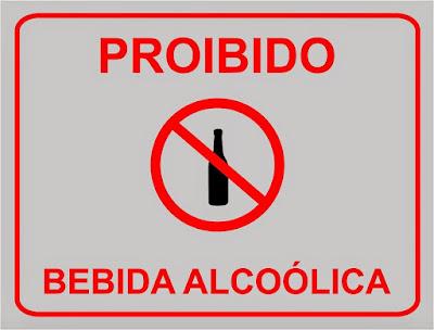 Justiça Eleitoral expede portaria proibindo comercialização de bebida alcoólica das 22:00 do dia 01/10/2016 às 18:00 do dia 02/10/2016