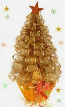 adornos-navideños-decorar