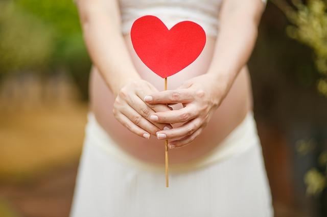 Tips untuk Ibu Hamil Tetap Sehat