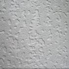 Tấm thạch cao phủ PVC 902