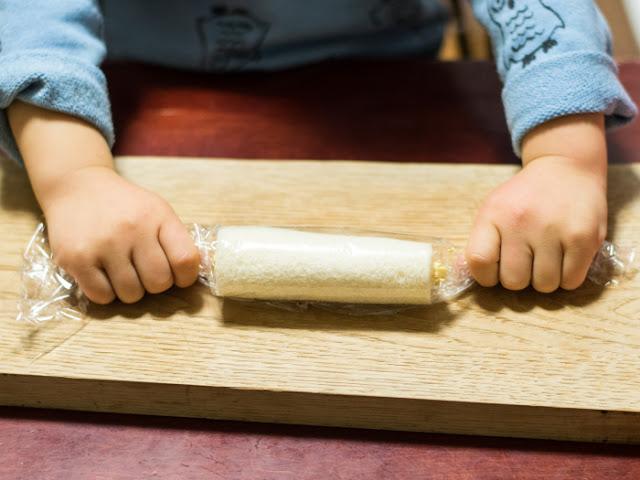 cách làm món club sandwich