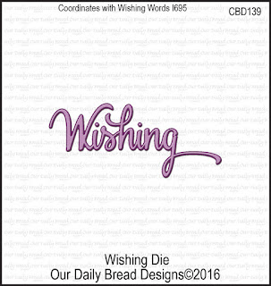 http://ourdailybreaddesigns.com/wishing-die.html