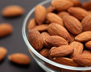 almonds in diabetes,how to control diabetes,food for diabetic patient