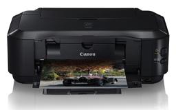 Canon iP4700