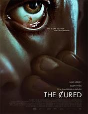 pelicula The Cured