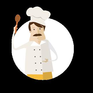 Fête de la gastronomie : partagez vos talents culinaires avec vos voisins !