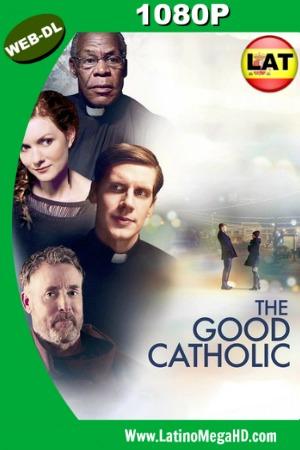The Good Catholic (2017) Latino HD WEB-DL 1080P ()
