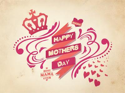 Kata Kata Bijak Ucapan Selamat Hari Ibu 22 Desember 2016 Kata Kata