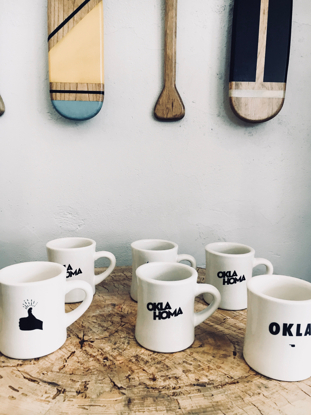 shop good okc coffee mugs