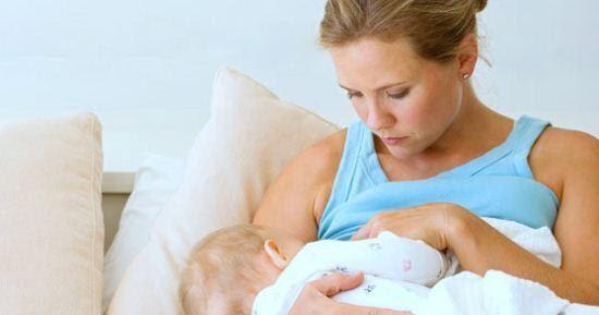 Kenali!!! Inilah 5 Tanda Bayi Sehat Dalam Kandungan
