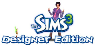 Download The Sims 3: Designer Edition Free PC Game Full Version