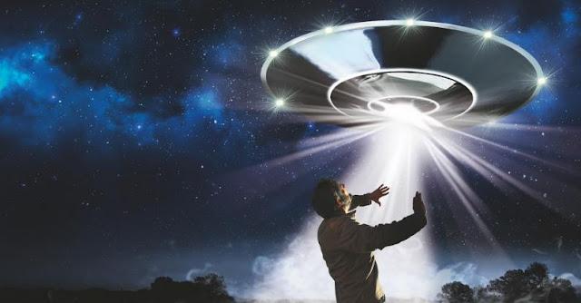 Ufologia, Extraterrestre, Abdução, Contato Alienígena, Contato Extraterretre, Vida fora da terra