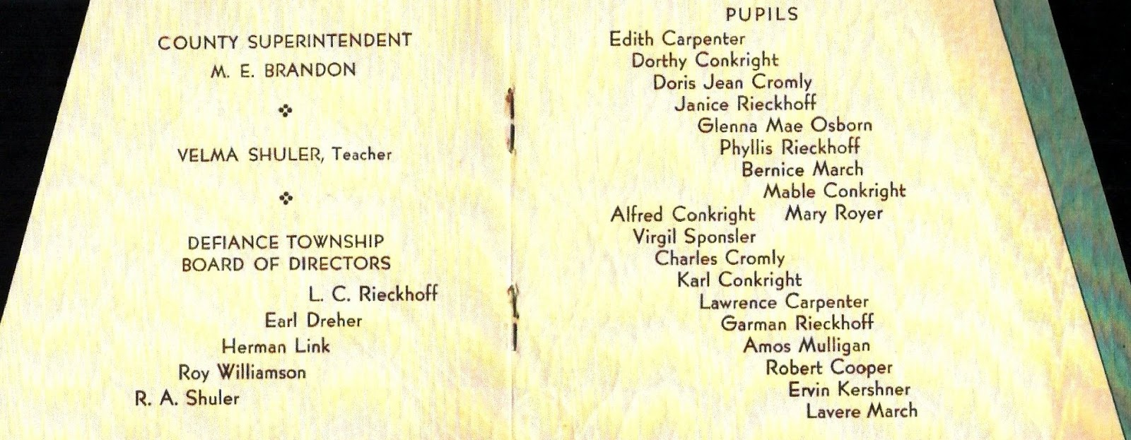 Conkright Family Trees, Crests, Genealogy, DNA, More